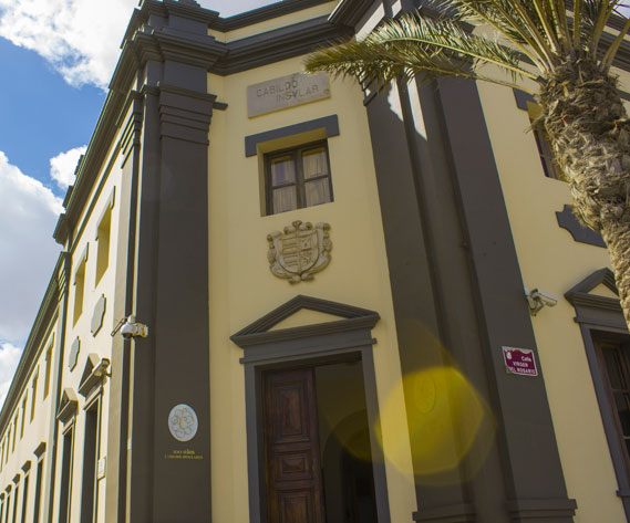 cabildo-casa-palacio