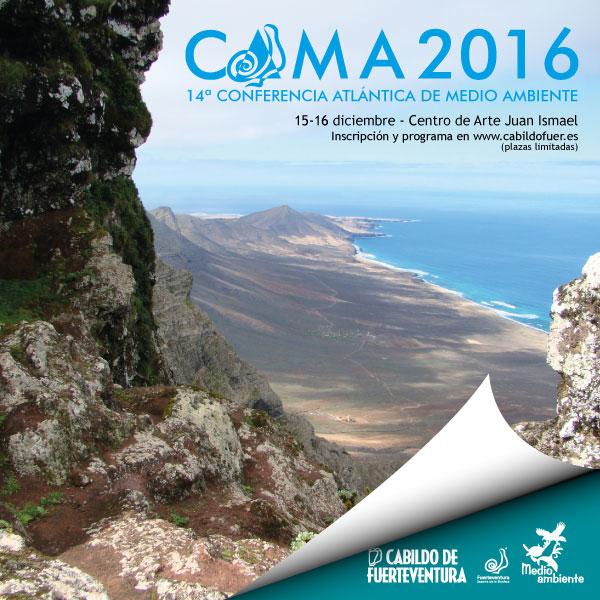 Cartel_CAMA_2016