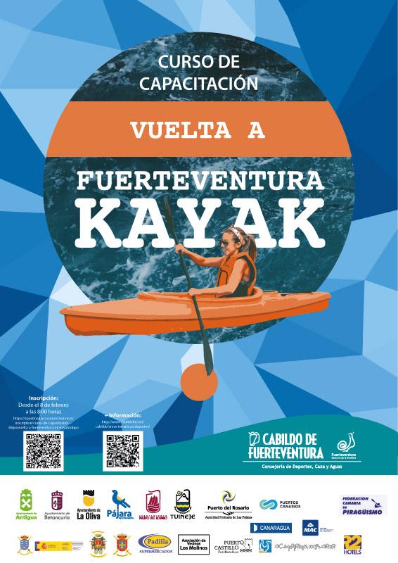 Cartel_Capacitacion_Kayak