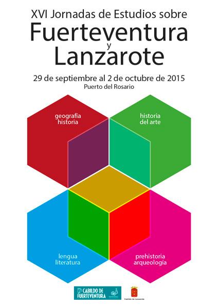 Cartel_JornadasFTV-LZT_2015_v1_web