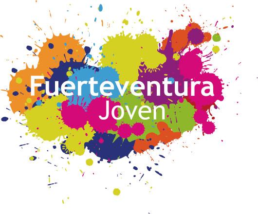 Fuerteventura_Joven