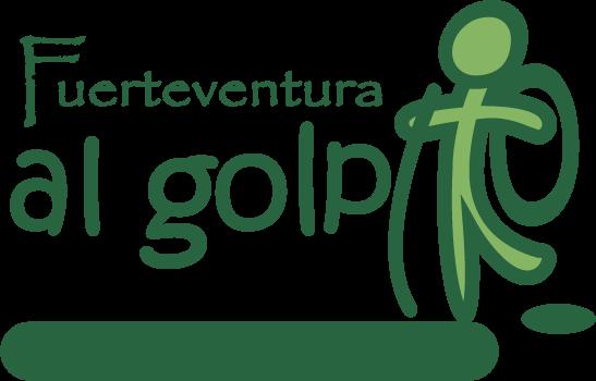 Logo_AlGolpito