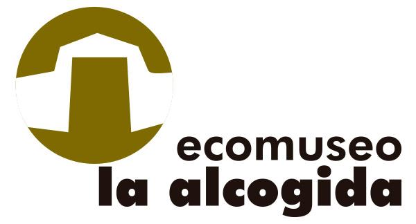 Logo_Alcogida