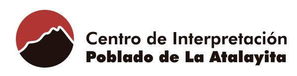 Logo_Atalayita