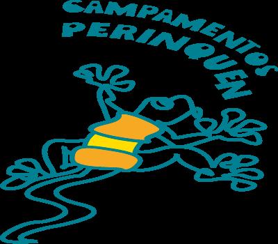 Logo_CampamentosPerinquen