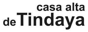 Logo_CasaAltaTindaya