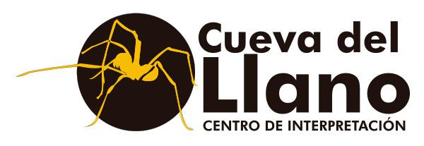 Logo_CuevaLlano