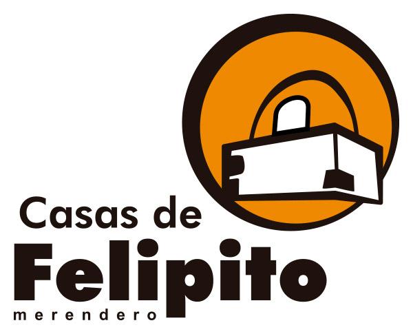 Logo_Felipito