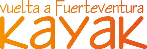 Logo_Kayak_web
