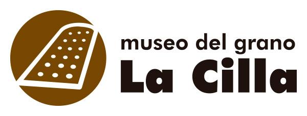 Logo_LaCilla