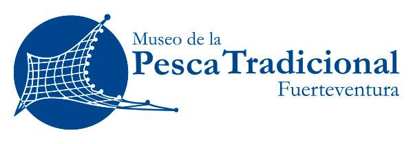 Logo_LaPesca