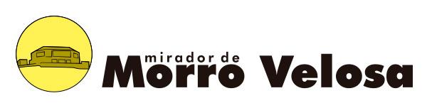 Logo_MorroVelosa