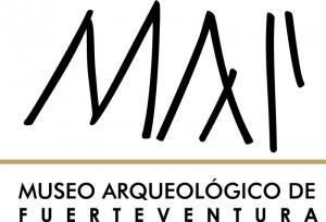 Logo_MuseoArqueologicoFTV