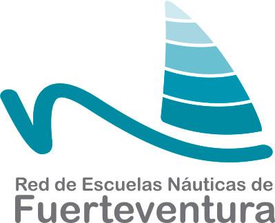 Logo_RedEscuelasNauticas