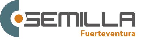 Logo_Semilla2010