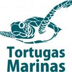 Logo_TortugasMarinas