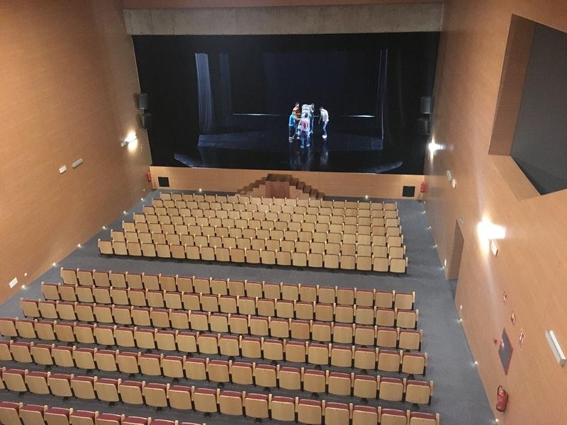 auditorio_antigua