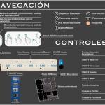 ayuda_paseo_virtual_unamuno