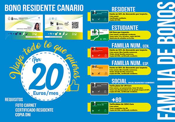 bonos_transporte_cabildo