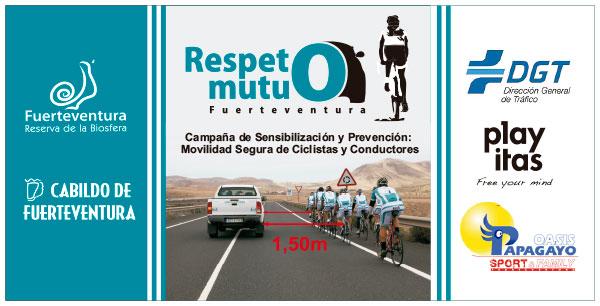 cartel_campana_bicis_respeto_mutuo