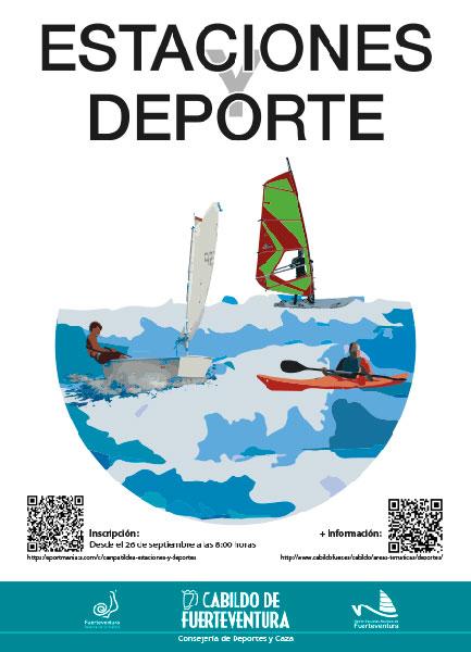 cartel_campana_deportes2017_3