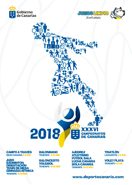 cartel_campeonato_canarias_2018