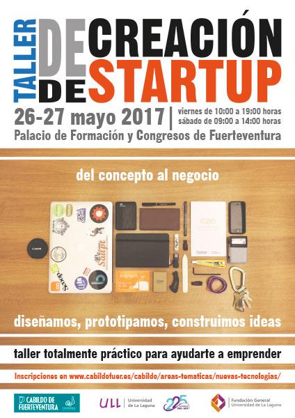 cartel_creacion_startup