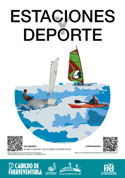 cartel_estaciones_deporte_otono2018