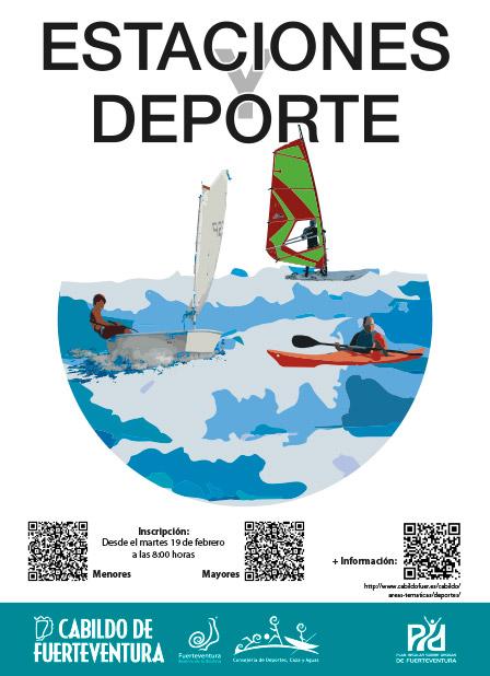 cartel_estaciones_deporte_primavera_2019