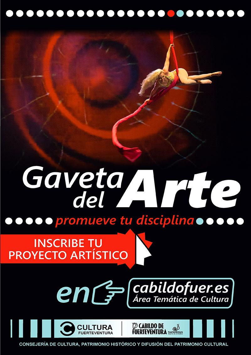 cartel_gaveta_arte