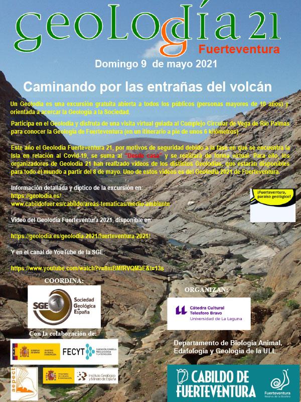 cartel_geolodia