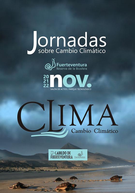 cartel_jornadas_cambio_climatico