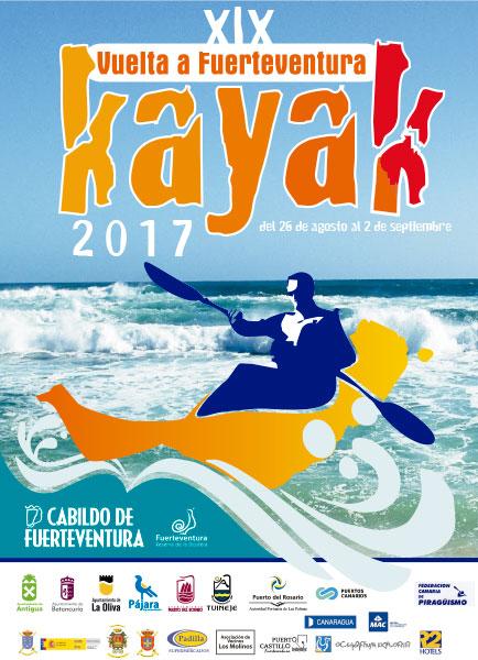 cartel_kayak1_2017