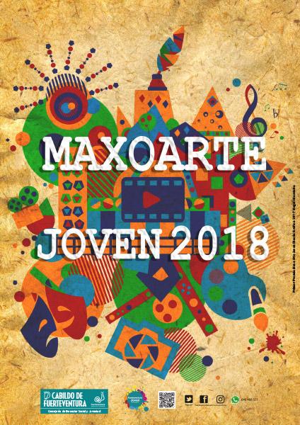 cartel_maxoarte2018
