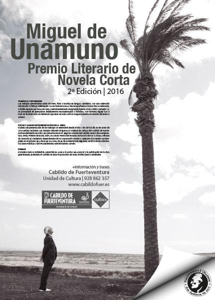 cartel_premio_unamuno_2016