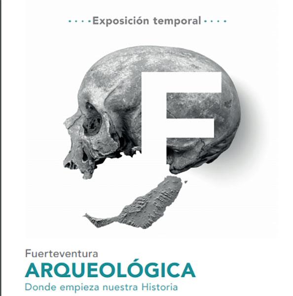 expo_temporal_ftv_arqueologica
