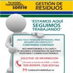 info_residuos_covid19