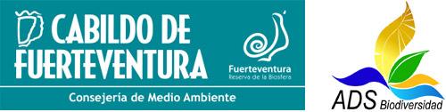 logo_ads-cabildo