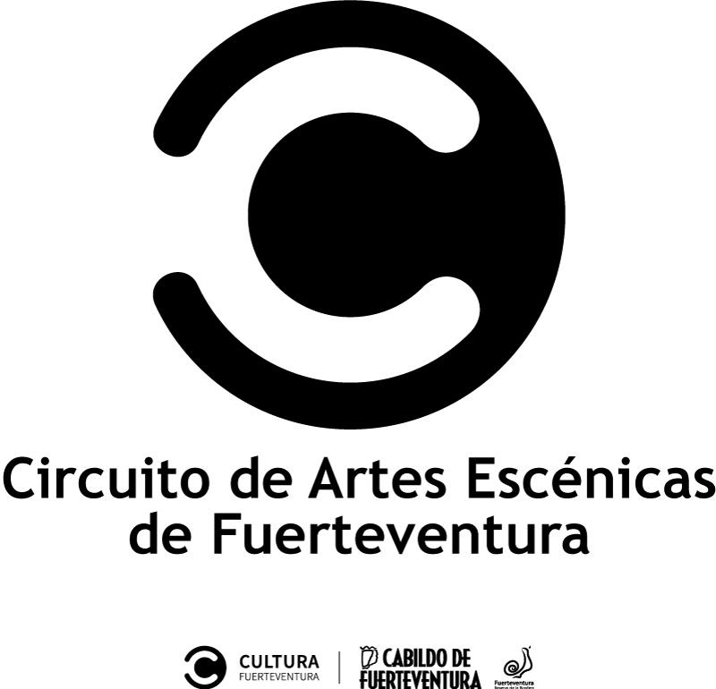 logo_artes_escenicas