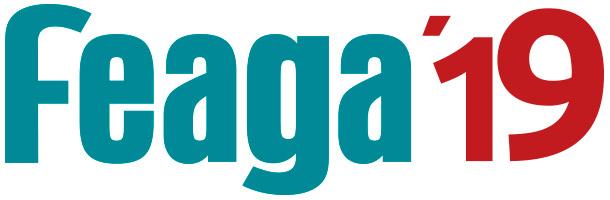 logo_feaga2019