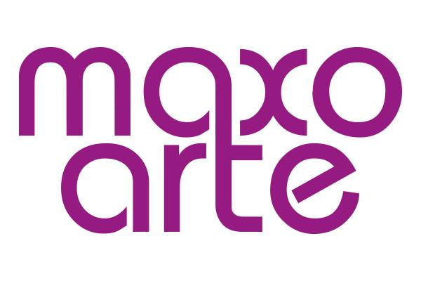 logo_maxoarte