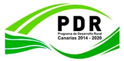 logo_pdr