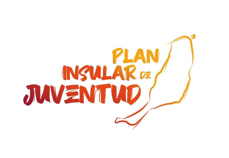 logo_plan_insular_juventud