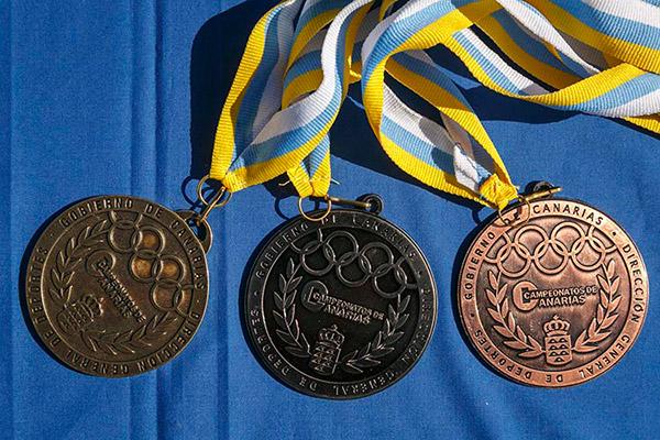 medallas_deportes