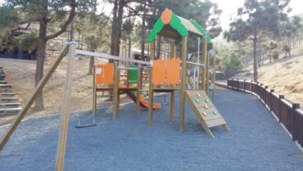 parque_castillo_lara