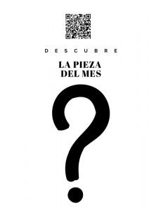 pieza_del_mes