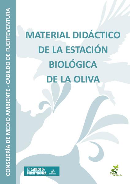 portada_mat_didactico_ebo