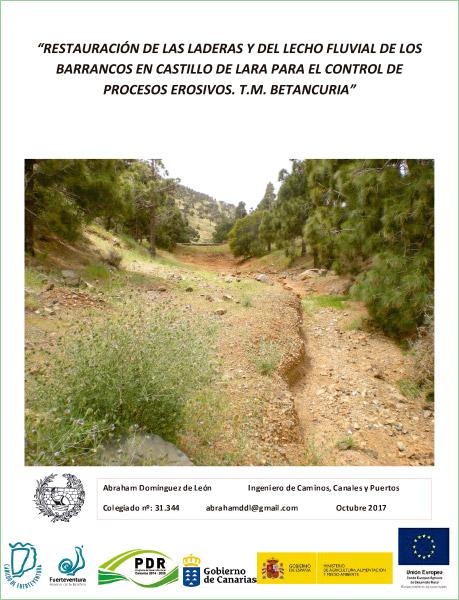proyecto_barranco_castillo_lara