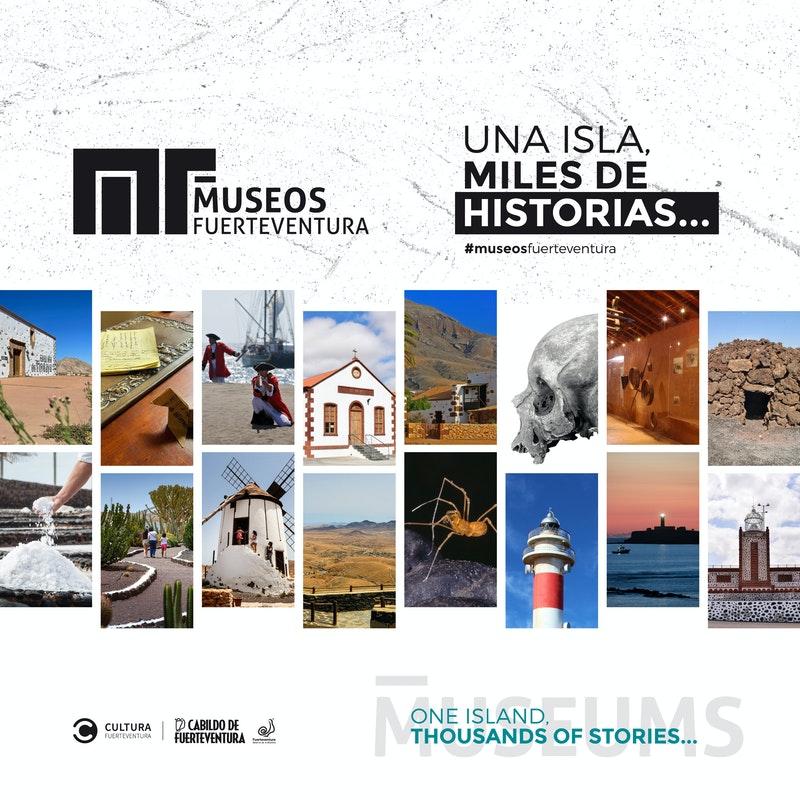 publicidad_museos