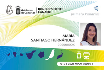 tarjeta_bono_residente_canario